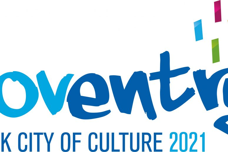 City of Culture Logo