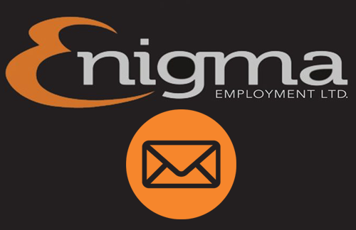 //www.enigmaemployment.co.uk/wp-content/uploads/2018/11/email.png